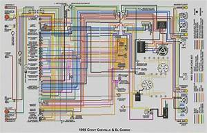 12  72 Chevelle Engine Wiring Harness Diagram