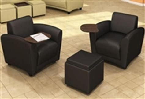 modern waiting room furniture solutions