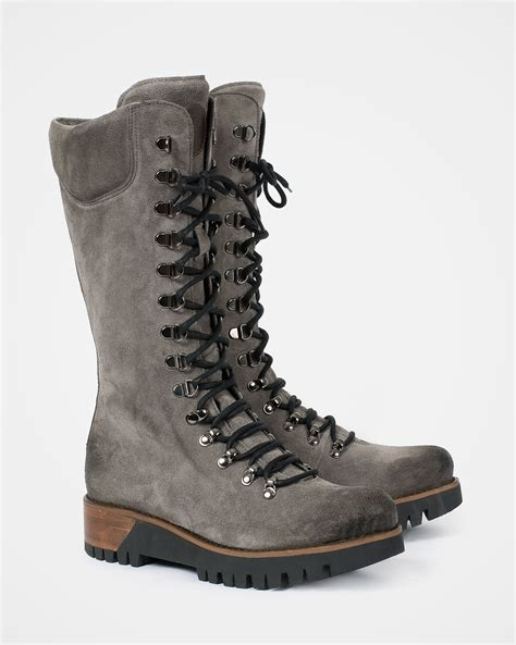 boots wilderness celticandco