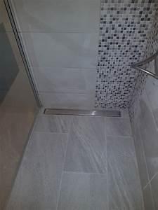 Fugenloser Bodenbelag Dusche : badezimmer fu boden design ~ Sanjose-hotels-ca.com Haus und Dekorationen