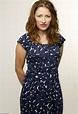 Kelly Macdonald - Actresses Photo (717505) - Fanpop