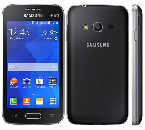 samsung galaxy v in samsung phones reapp shopping