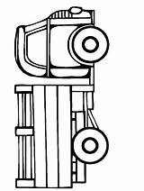 Camera Lights Clip Action Cliparts Coloring sketch template
