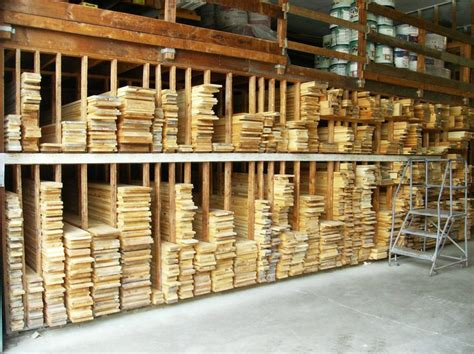 seacoast millsbuilding supplies  lumber yard seacoast