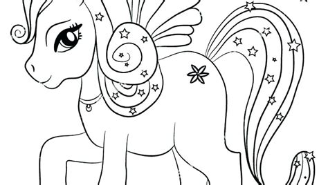 Unicorn Coloring Pages Coloring Book Unicorns Coloring