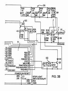 Invisible Fence Wiring Diagram Sample