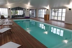 Hivernage Piscine Au Sel : produit piscine hivernage entretien accessoires ile ~ Nature-et-papiers.com Idées de Décoration