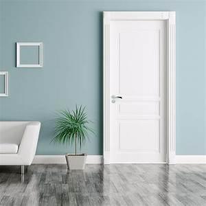 fenetre et porte de garage patio coulissante rona With porte d entrée pvc avec produit contre la moisissure salle de bain
