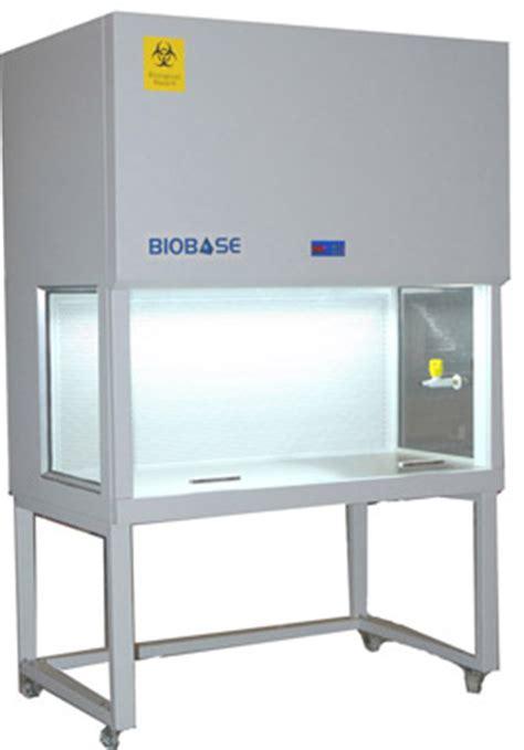 horizontal kitchen cabinets laminar flow clean bench laminar airflow cabinet bbs 1300 1701