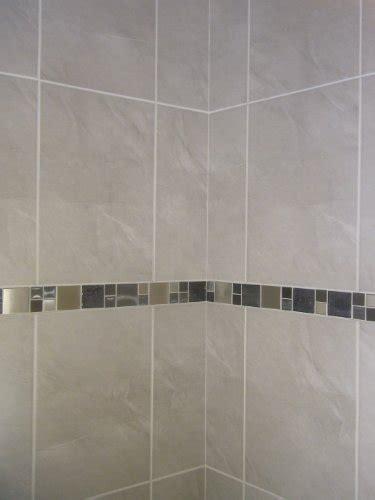 bathroom wall tiles amazoncouk