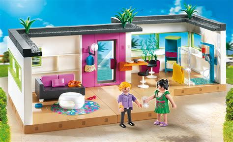 it s ok to be jealous of playmobil s new ultra modern