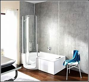 Badewanne Mit Duschzone : badewanne mit duschzone 160 cm badewanne house und ~ A.2002-acura-tl-radio.info Haus und Dekorationen