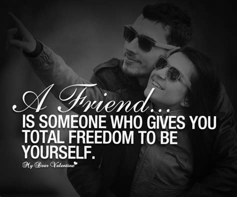 Special Friend Quotes For Him Quotesgram. Quotes For Him.com. Quotes About Love Birds. Marriage Quotes Jokes. Instagram Quotes Make. Hurt Ego Quotes. Music Gift Quotes. Walt Disney Quotes Year. Quotes About Deep Dark Secrets