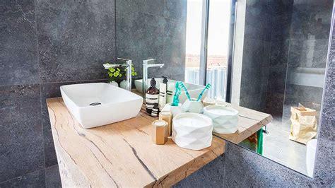 block bathroom brad dale kennedys timbers