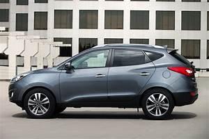 Hyundai Tucson Versions : 2014 hyundai tucson reviews and rating motor trend ~ Medecine-chirurgie-esthetiques.com Avis de Voitures