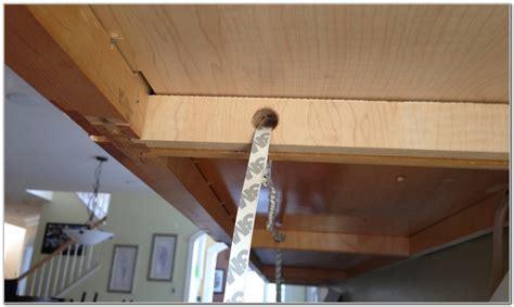 Installing Under Cabinet Led Strip Lighting   Cabinet