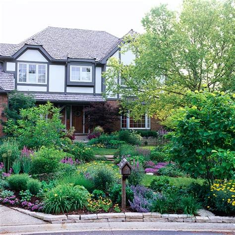 pictures of beautiful front yards how much cost for front yard landscaping redo ask home design