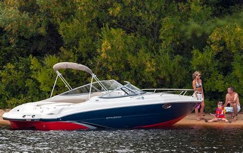 Craigslist Boats In Ta Florida by Stingray New And Used Boats For Sale