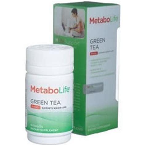 Alimenti Acceleratori Metabolismo 187 Integratori Per Accelerare Il Metabolismo In Farmacia