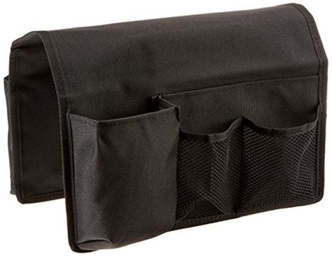 Travelwell Arm Chair Sofa Caddy -tv Remote Control Tools