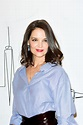KATIE HOLMES at Neiman Marcus Hudson Yards Party in New ...
