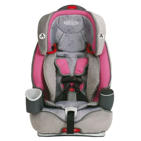 graco high chair recall 2009 todd copeland associates graco issues recall