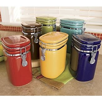 airtight kitchen canisters 1000 images about retro americana outdoor on