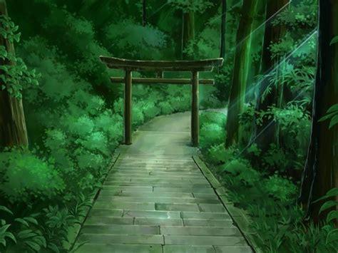 torii zerochan anime image board