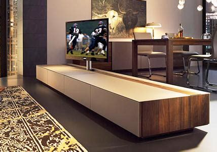Hülsta Now Tv Lowboard by Lowboard Quot Cubus Quot Bild 12 Living At Home