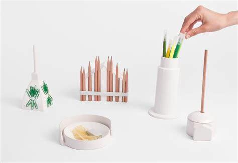 accessoires bureau design accessoires bureau design