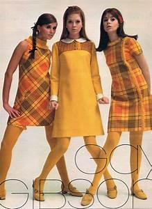 60 Jahre Style : the 25 best colleen corby ideas on pinterest s mod 1960s mod fashion and 1967 fashion ~ Markanthonyermac.com Haus und Dekorationen