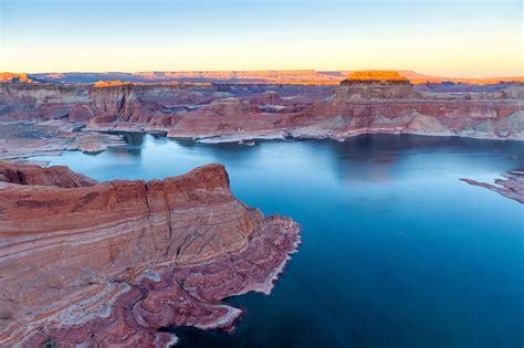 water forecast  bleak  major reservoir  southwest