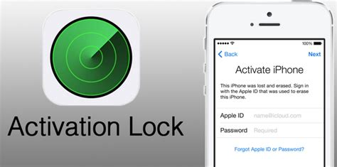 how to remove icloud lock with remover service