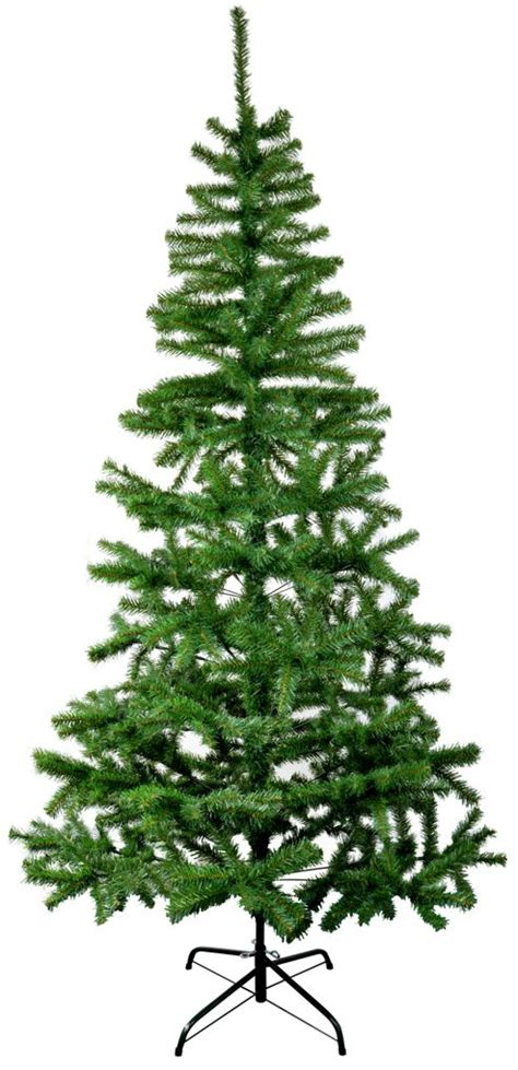 buy 7ft pine christmas tree from our christmas trees range