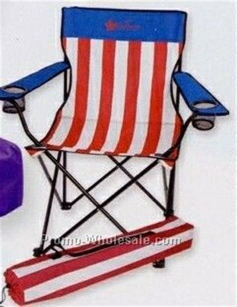 Spectator Chairs For Golf by Golf Clubs Ebay Electronics Cars Fashion Collectibles