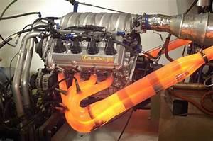Rc V8 Motor Kaufen  mini v8 model wo kaufen motor benzin  v8
