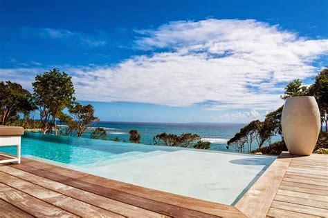 premiere classe chambre location guadeloupe villa avec vue mer exceptionnelle