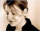Blogger: User Profile: Josephine Cameron