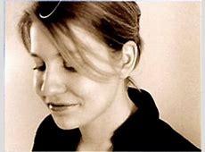 Blogger User Profile Josephine Cameron