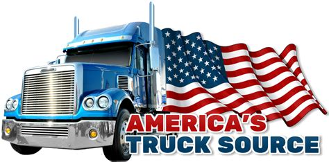 trucks  sale  americastrucksourcecom