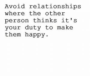 Information About Selfish People In Relationships Yousenseinfo