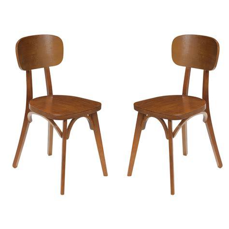 fabricant de chaises ophrey com chaise cuisine fabricant prélèvement d