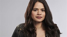 Why 'Charmed' Star Melonie Diaz Says There's 'No More ...