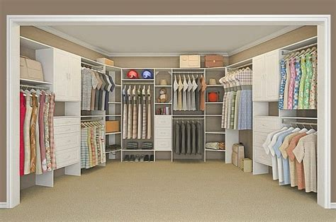 Www Closetmaid - 30 best images about woking closet on closet