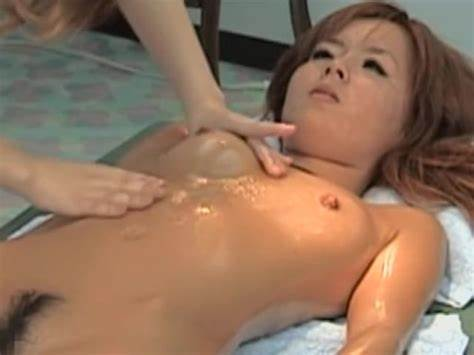 Son Massaging Chinese Wifes РЎasual Xxx Strict