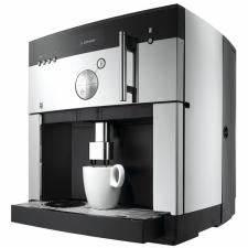 Kaffeemaschinen Test 2012 : wmf 1000 pro s barista kaffeemaschinen im test ~ Michelbontemps.com Haus und Dekorationen