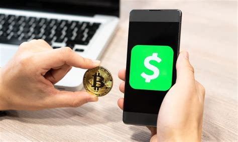 According to square's announcement, deposits are limited to $10,000 worth of bitcoin in a seven day period. Square Cash App Allows Automatic Bitcoin Buys | PYMNTS.com