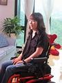 rthk.hk 香港電台網站