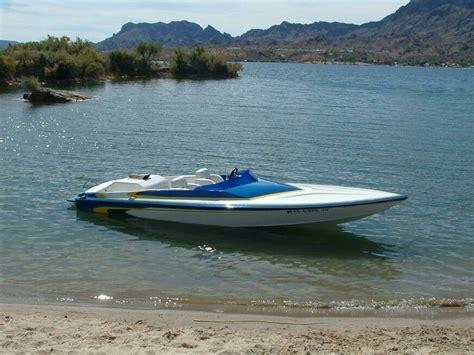 Advantage Boats by Advantage Jet Boat Motor Boating Boating