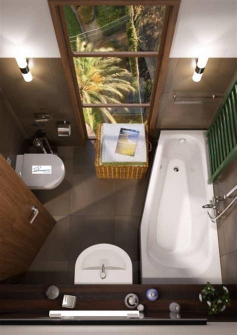 So Kommen Kleine Badezimmer Groß Raus  Pinterest Kleine